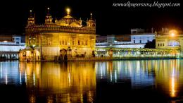 temple hd photos the golden temple hd wallpapers 2014 golden temple 868