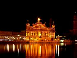 wallpaper xzoom golden temple hd wallpapers categories golden temple 1412