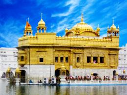 wallpaper golden temple normal hd wallpapers categories golden temple 1335
