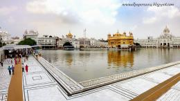 temple hd photos the golden temple hd wallpapers 2014 golden temple 1586