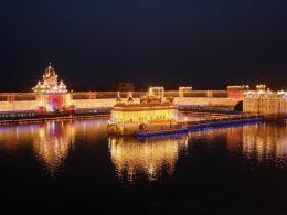 wallpaper golden temple diwali hd wallpapers categories golden temple 738