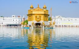 Golden Temple Wallpapers 776