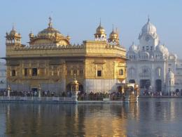temple wallpapers golden temple wallpapers golden temple wallpapers 1857