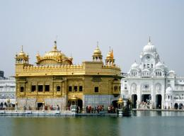 wallpaper golden temple hd categories golden temple downloads 6678 1611
