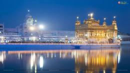 Golden Temple Wallpapers 1308