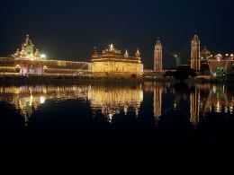 wallpaper light golden temple hd wallpapers categories golden temple 281
