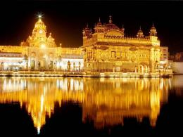 Sikhism The Golden Temple HD Wallpaper #39Wallpapers Also available 883