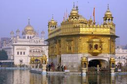 temple wallpapers golden temple wallpapers golden temple wallpapers 793