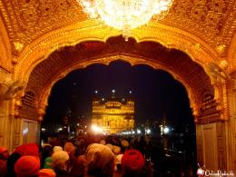 goldentemple wallpaper4 jpg 1768