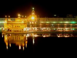 wallpaper golden temple wallpapers hd categories golden temple 771