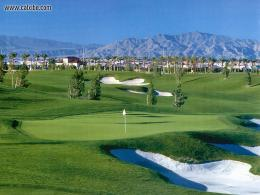 Hd Golf Course Wallpaper 2912 Hd Wallpapers 1025