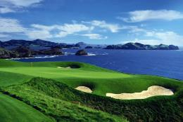 Pin Golf Course Hd Wallpaper 1366x768 Desktop Wallpapers On Pinterest 329