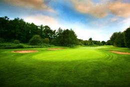HD Golf Wallpaper on Your Screen » Wallpapers Funny Golf Course Hd 1070