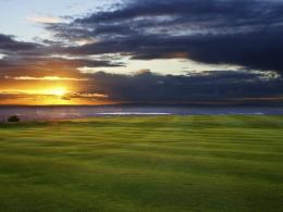 worneth low golf course high definition wallpaper getimage golf course 1976