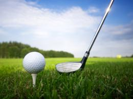 Golf Pictures, Golf Club & Ball HD Desktop Wallpapers 902