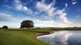 Hd Golf Course Wallpaper 3404 Hd Wallpapers 1195