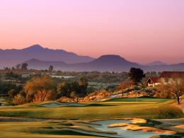 Golf Wallpaper 1643 Hd Wallpapers 652