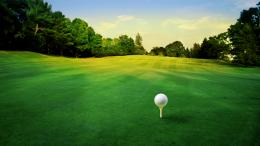 Tags: Golf , Golf Wallpaper , Playing Golf , Sport 365