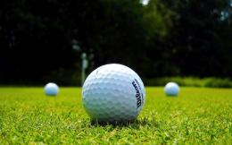 Best top desktop golf wallpapers hd golf wallpaper sport pictures 07 957