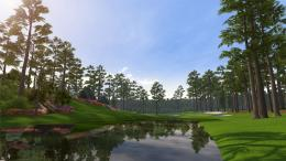 wallpaper for desktop background download golf course images free 1441