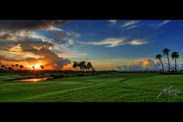 Golf Course 3606 Hd Wallpapers 1360