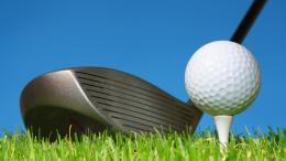 Golf 1080p Hd Wallpaper Widescreen: Bring the HD Golf Wallpaper on 1953