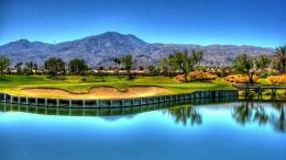 Hd Golf Course Wallpaper 1794 Hd Wallpapers 1806
