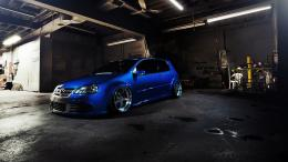 Volkswage golf r32 photo hd wallpapers 1907