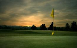 Golf HD Wallpapers 1566