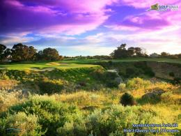 Famous Golf Holes 2167 Hd Wallpapers 1396