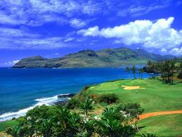 Golf Hawaii 234