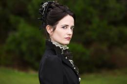 Beautiful Eva Green HD Wallpapers | HD Wallpapers 122