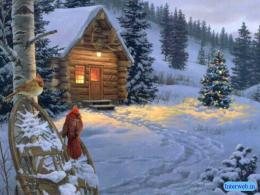 Beautiful Winter Wallpapers For Desktop 3814 Hd Wallpapers 1067