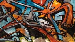 graffiti wallpaper wallpapers 1920x1080 mrwallpaper com 564