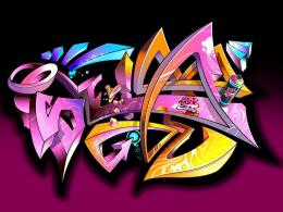 graffiti backgrounds graffiti backgrounds graffiti backgrounds 594