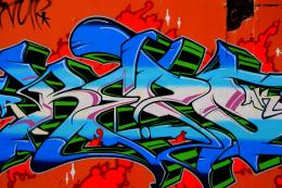 great HD wallpapers and high resolution graffiti wallpaper wallpapers 343