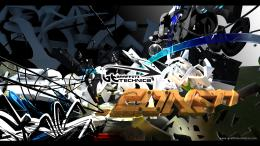 graffiti wallpaper walpaper downloads mashup 190