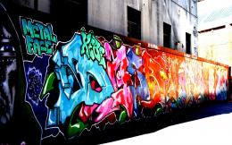 cityscapes graffiti wallpapers wallpaper images 1920x1200 1417