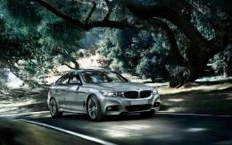 cool bmw gran turismo photo high definition wallpaper gran turismo 1013