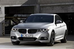 View And Download Gran Turismo 6 BMW Wallpapers 560