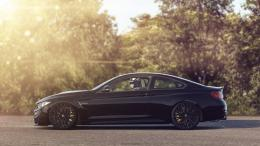 BMW M4Gran Turismo 6NBDESIGNZ wallpaper background 862