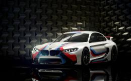 Gran Turismo 6 BMW Wallpapers 1207