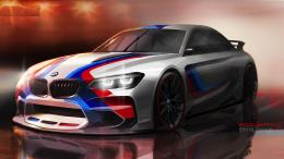 gran turismo 2014 gran turismo 6 beautiful wallpaper gran turismo bmw 909