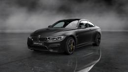 View And Download Gran Turismo 6 BMW Wallpapers 276