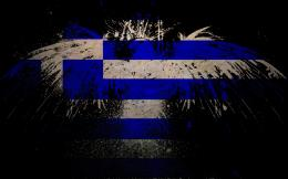 flags greece HD Wallpaper of General 260