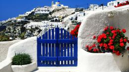 greece wallpapers santorini greece hd wallpapers santorini greece hd 1496