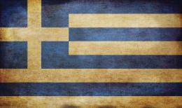 Free Wallpapers BackgroundsMore Flag Greece Wallpaper Wallpapers Hd 1357