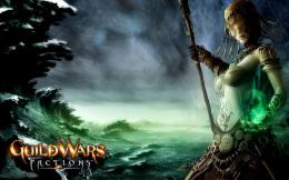 0komentar on Guild wars wallpaper HD : 277