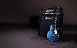Gibson Guitar Desktop 17556 Hd Wallpapers 1391