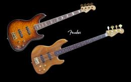 Bass Guitar Wallpapers For Desktop 2376 Hd Wallpapers 292